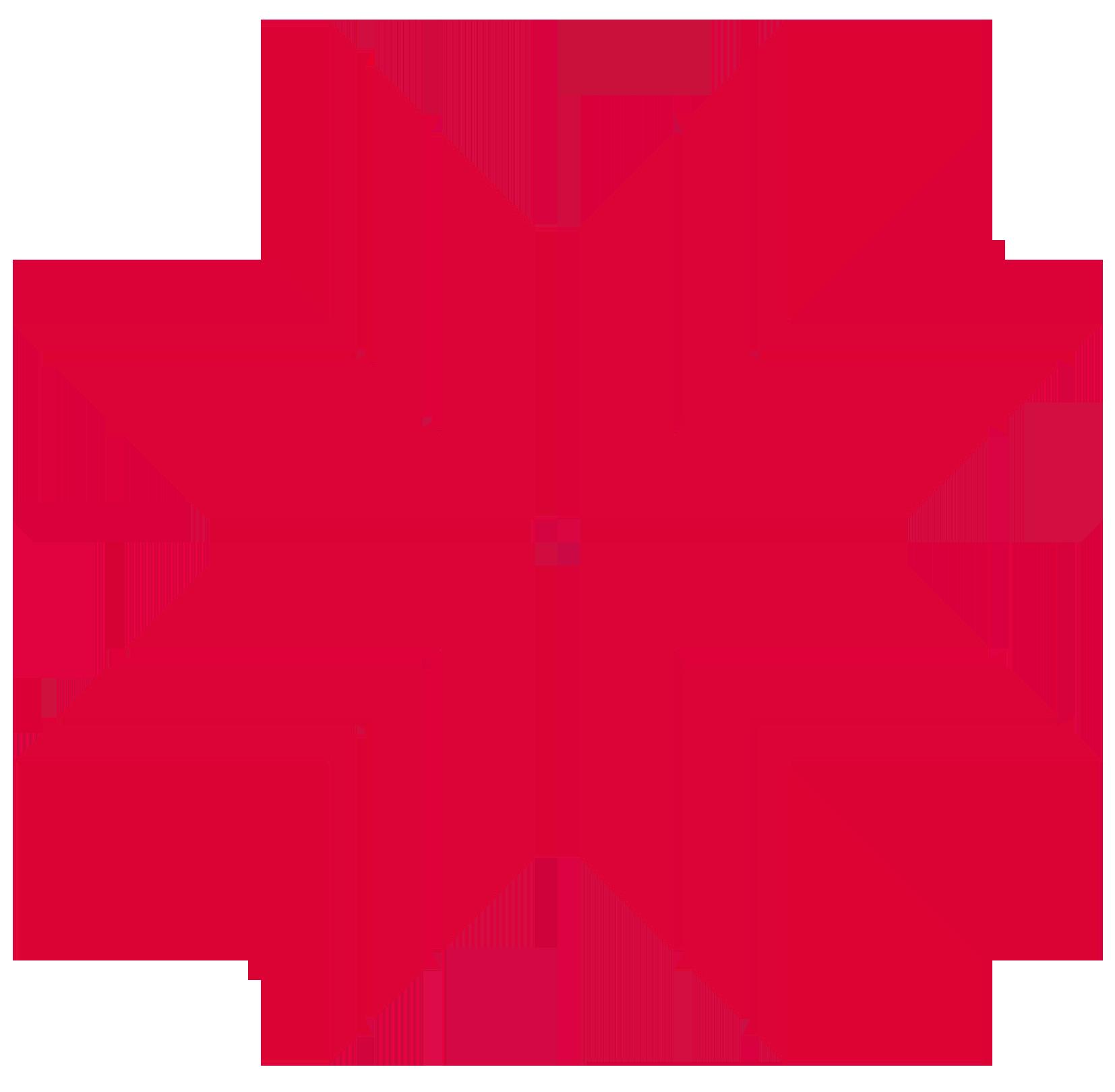 PT Hasakona Binacipta