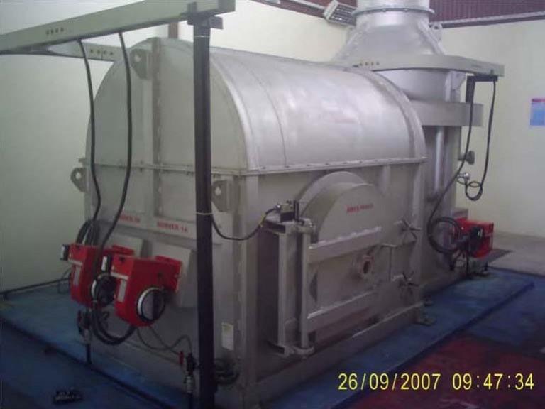#company profile Incinerator May 2010_page19_image13