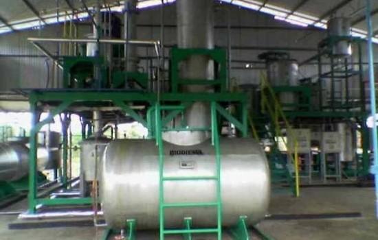 #company profile Incinerator May 2010_page19_image24